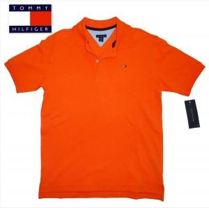camiseta-polo-tommy-hilfiger-s-chica-hombre-anaranjada-fina_MLM-F-3138049719_092012