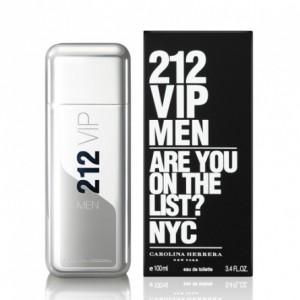 carolina-herrera-212-vip-men-eau-de-toilette-vaporizador-100-ml