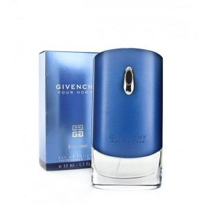 GIVENCHY- POUR HOMME