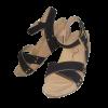 Sandalia de Damas
